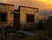 Casa abandonada-time-500kb.jpg