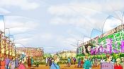 Leisure and shopping centre-j-k_infografia_05.jpg