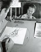 Ken Harris animaciones-ken.jpg