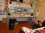 como es vuestro sitio de trabajo de 3d -dsc00013.jpg