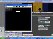 Ya podemos usar V-Ray con Blender   -blender-vray.png