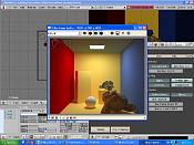Ya podemos usar V-Ray con Blender   -blender-vray2.png