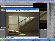 Ya podemos usar V-Ray con Blender   -blender-vray3.png