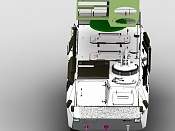 Blindado medio sobre ruedas-wip-4.jpg