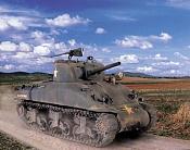 tanque sherman 2da guerra-pa-11-08.jpg