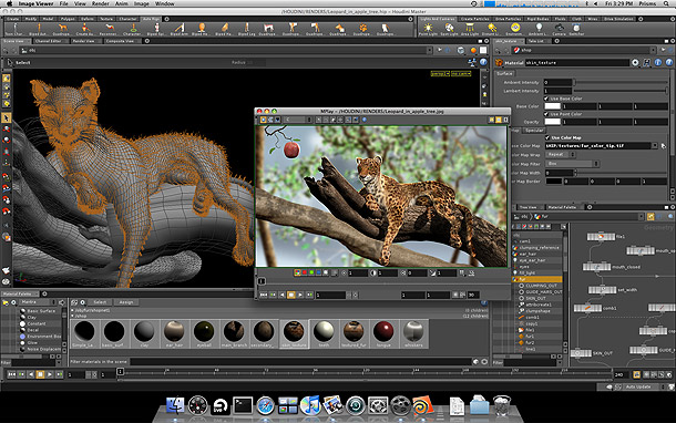 SideFX anuncia Beta de Houdini para OSX :_ -houdiniformac_screengrab.jpg