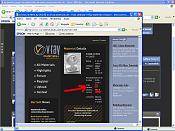 no puedo cargar los materiales de www vray-materials de-vray.png