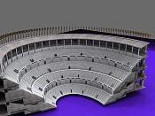 Coliseo-web_coliseo_wip_94.jpg