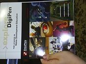 ayudarias a hacer un curso gratis para crear videojuegos 3d -s4010090.jpg
