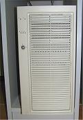 Servidor-Estacion de trabajo Dual Xeon-3.jpg