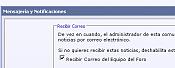 Email de 3dpoder por trabajo-clipboard01.png