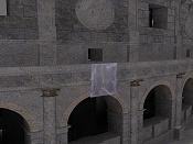 Coliseo-web_coliseo_wip_96.jpg