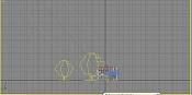 ayuda con el render-left.jpg