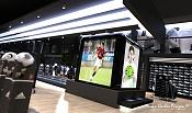 Tienda adidas para multimedia-tienda-adidas.jpg
