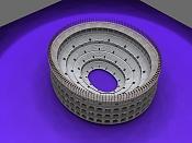 Coliseo-web_coliseo_wip_98.jpg