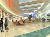 Shopping center-ikea-valla-01.jpg