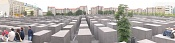 Fotos Urbanas-memorial_berlin.jpg