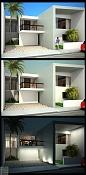 fachada casa-casa_day_noon_night.jpg