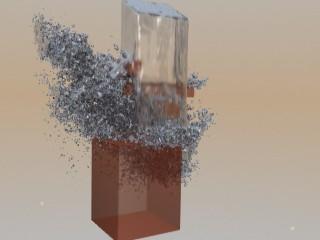 algunos test de fluidos con Blender-depth2-18s.jpg