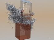 algunos test de fluidos con Blender-depth5-34s.jpg