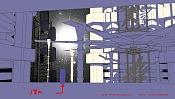 Dc_project-dc_int_03-04-08_03.jpg