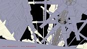 Dc_project-dc_int_03-04-08_04.jpg