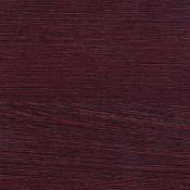 ayuda con madera Color chOCOlate -bengue.jpg