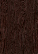 ayuda con madera Color chOCOlate -h1555_st15.jpg
