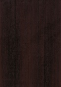 ayuda con madera Color chOCOlate -h1137_st24.jpg