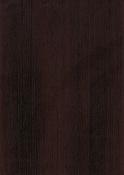 ayuda con madera Color chOCOlate -h1137_st24.jpg