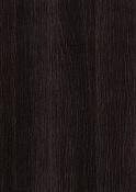 ayuda con madera Color chOCOlate -h3362_st9.jpg