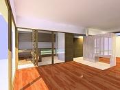 Iluminacion de un interior con Vray-cena_1.jpg