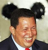 Venezuela: ¿Estamos informados sobre lo que pasa alli?-1207185954_g_0.jpg