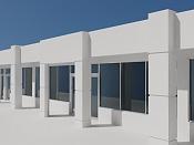 Edificio en Mental Ray-21.jpg