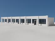 Edificio en Mental Ray-22.jpg