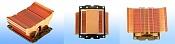 Refrigeracion liquida-news_slk948u.jpg