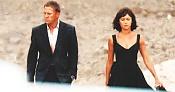 James Bond 007    Quantum of solace  -007-22.jpg
