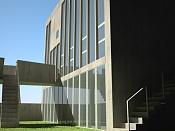 Taller de iluminacion de interiores VRay  II -exterior.jpg