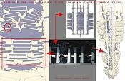 Dc_project-montaje_02.jpg