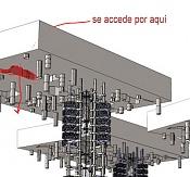 Dc_project-situacion.jpg