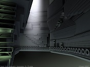 Dc_project-zonad.jpg