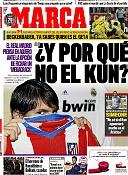 atletico-de-Madrid y la Liga del Futbol   2007 2008 -g0404.jpg