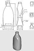 Modelar una Botella a Presion-1.jpg