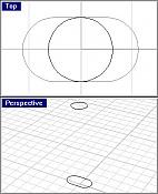 Modelar una Botella a Presion-3.jpg