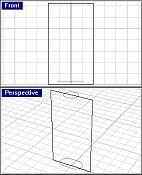 Modelar una Botella a Presion-4.jpg