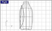 Modelar una Botella a Presion-8.jpg