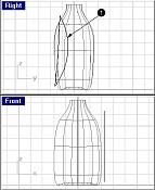 Modelar una Botella a Presion-9.jpg