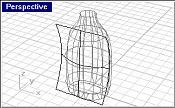 Modelar una Botella a Presion-12.jpg