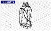 Modelar una Botella a Presion-16.jpg