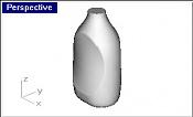 Modelar una Botella a Presion-17.jpg